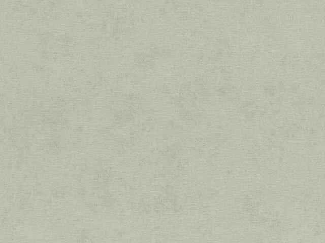 Tapete  - Wallbasics 2023-013