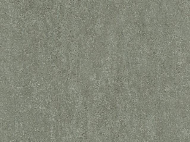 Tapete  - Wallbasics 2023-014
