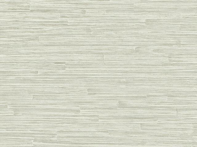Tapete  - Wallbasics 2023-015