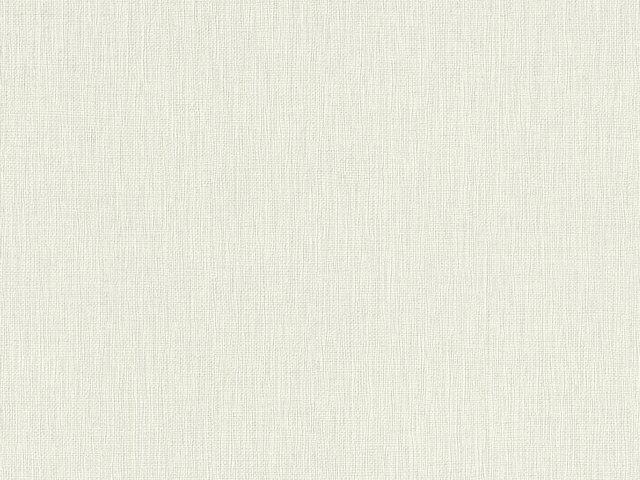 Tapete  - Wallbasics 2023-016