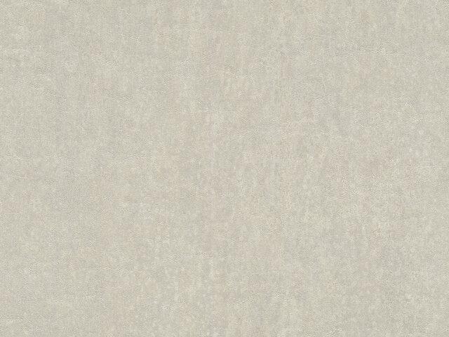 Tapete  - Wallbasics 2023-024