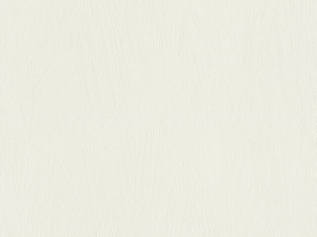 Tapete  - Wallbasics 2023-027