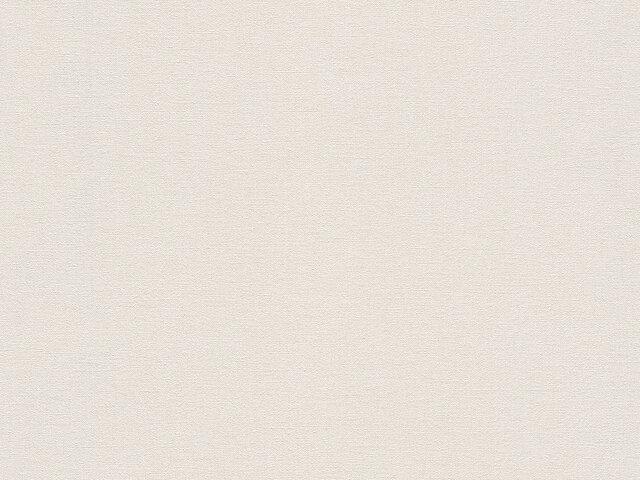 Tapete  - Wallbasics 2023-035