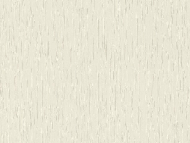 Tapete  - Wallbasics 2023-048