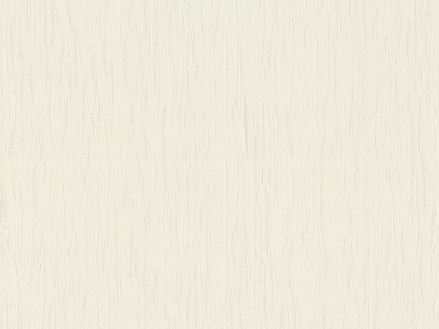 Tapete  - Wallbasics 2023-049