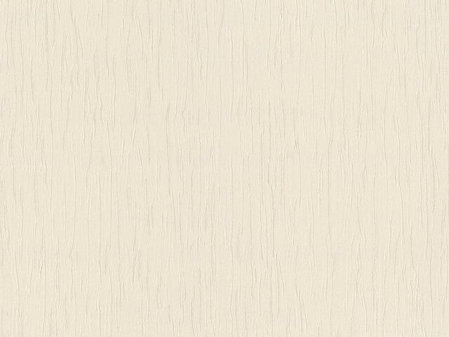 Tapete  - Wallbasics 2023-050