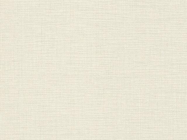 Tapete  - Wallbasics 2023-053