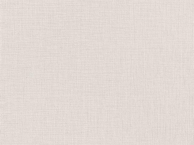 Tapete  - Wallbasics 2023-054