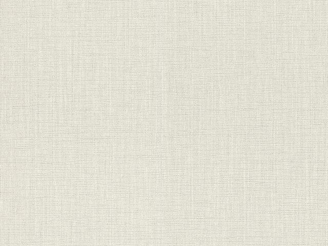 Tapete  - Wallbasics 2023-056