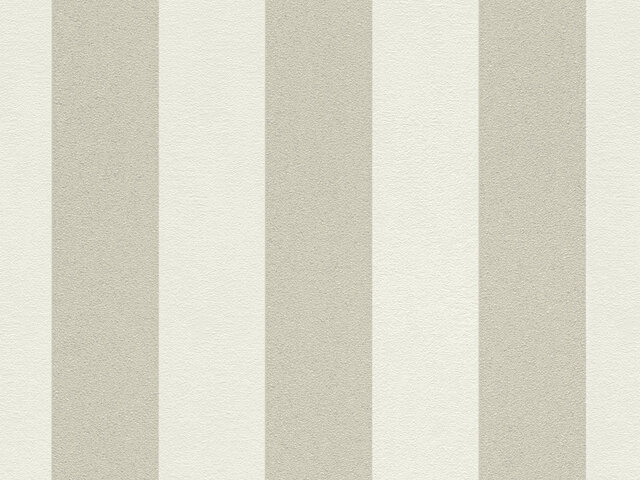 Tapete  - Wallbasics 2023-057