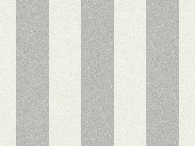 Tapete  - Wallbasics 2023-059