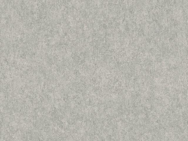 Tapete  - Wallbasics 2023-062