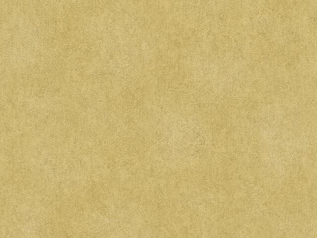 Tapete  - Wallbasics 2023-065