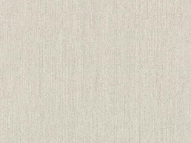 Tapete  - Wallbasics 2023-072