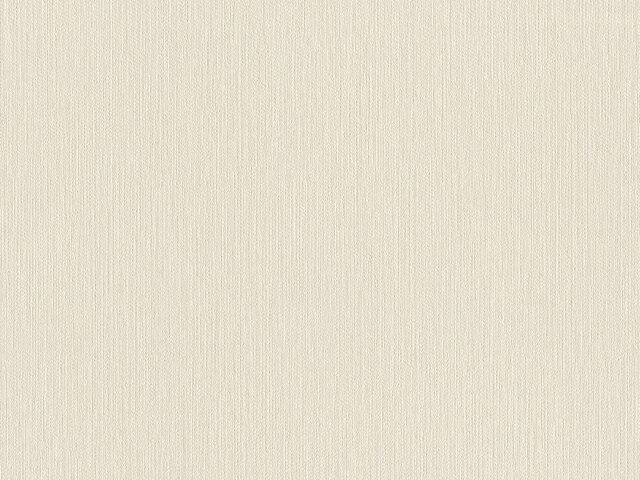 Tapete  - Wallbasics 2023-076