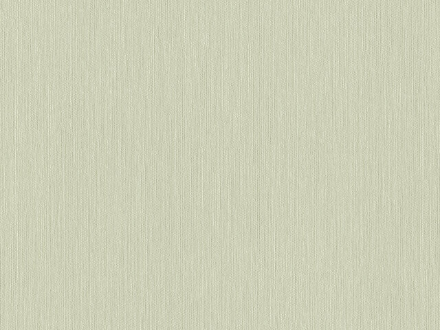 Tapete  - Wallbasics 2023-078