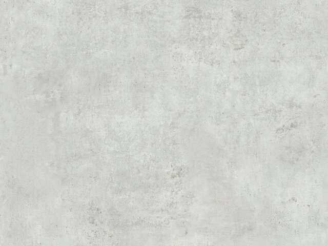 Tapete  - Wallbasics 2023-084
