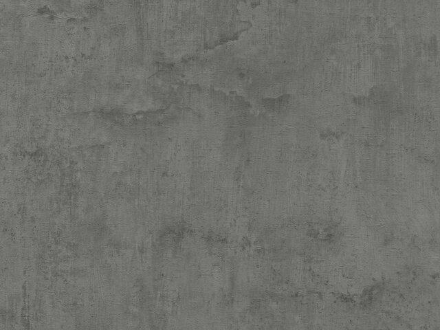 Tapete  - Wallbasics 2023-086