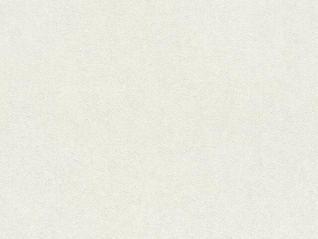 Tapete  - Wallbasics 2023-090