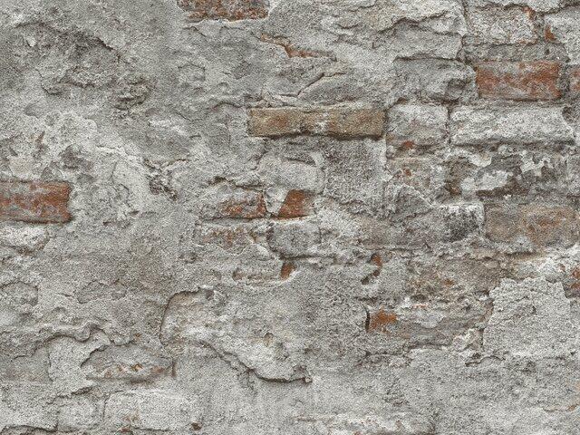 Tapete  - Wallbasics 2023-092