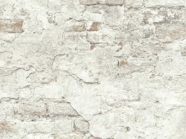 Tapete  - Wallbasics 2023-093
