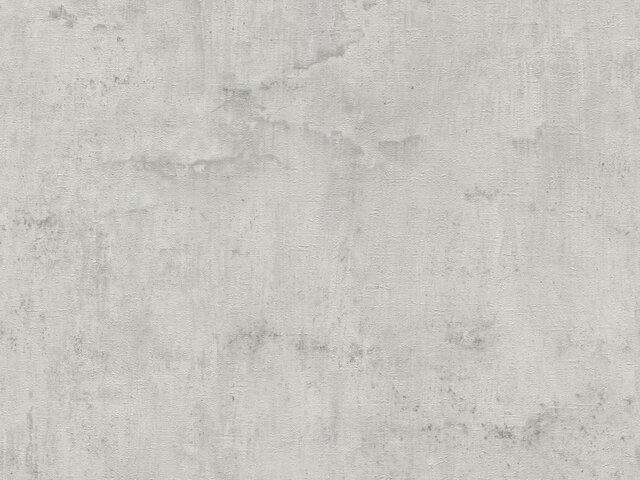 Tapete  - Wallbasics 2023-094