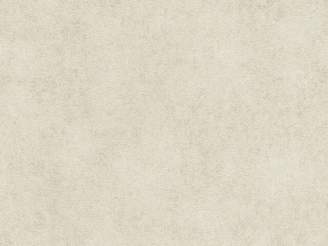 Tapete  - Wallbasics 2023-098