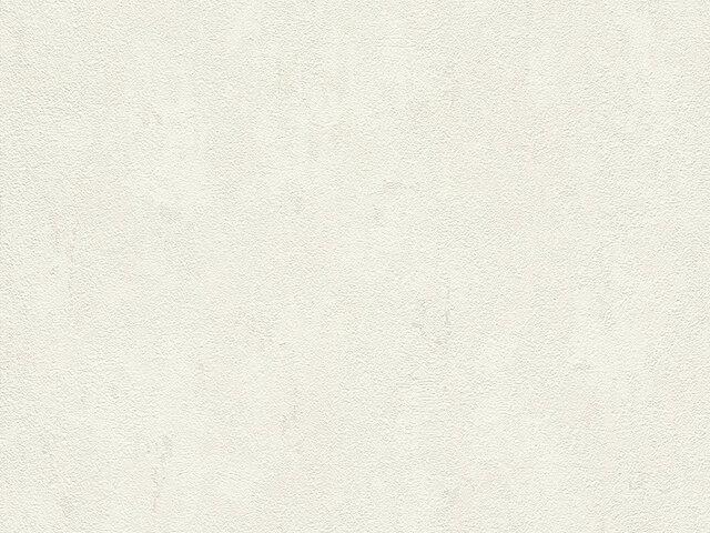 Tapete  - Wallbasics 2023-105