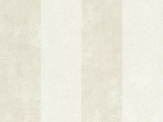 Tapete  - Wallbasics 2023-106