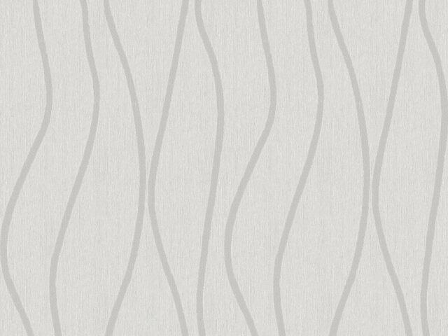 Gardine Agnetha - 803501