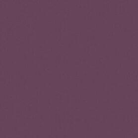 Gardine Amalfino 2 – 42262101