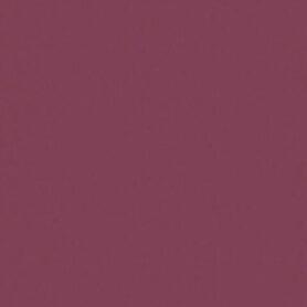Gardine Amalfino 2 – 42262102