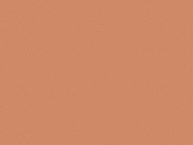 Gardine Amalfino 2 - 42262109