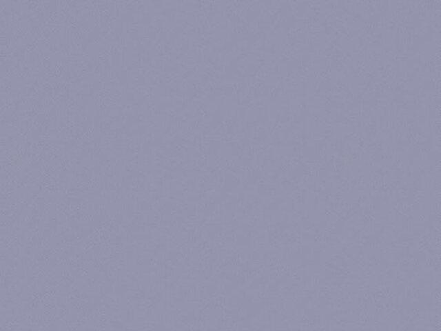 Gardine Amalfino 2 - 42262308