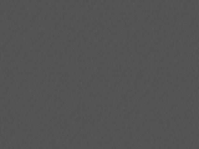 Gardine Amalfino 2 - 42262901