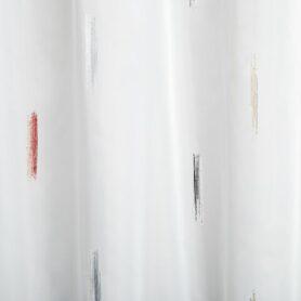 Gardine Anuk – 428915