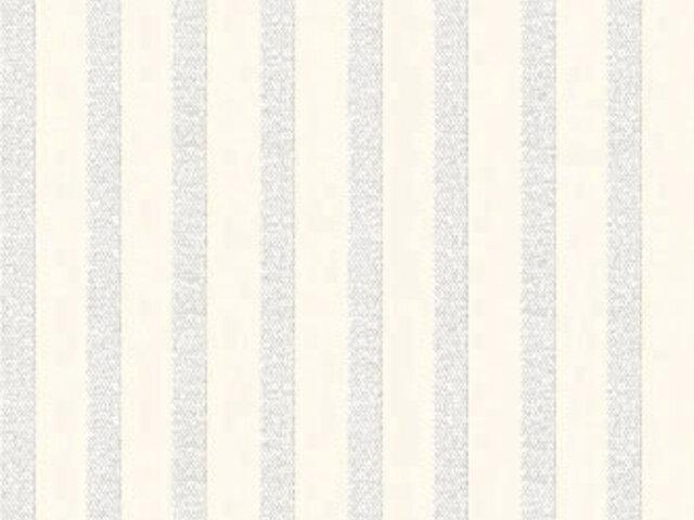 Gardine Bossa - 42033502