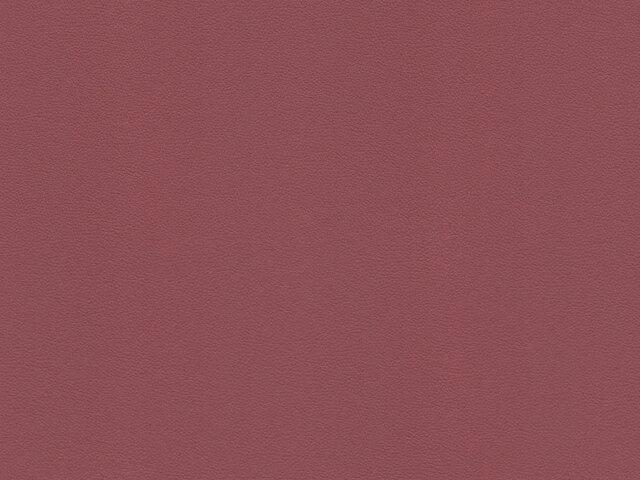 Gardine Domino - 831002