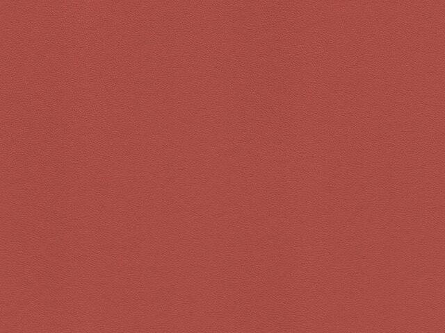 Gardine Domino - 831013