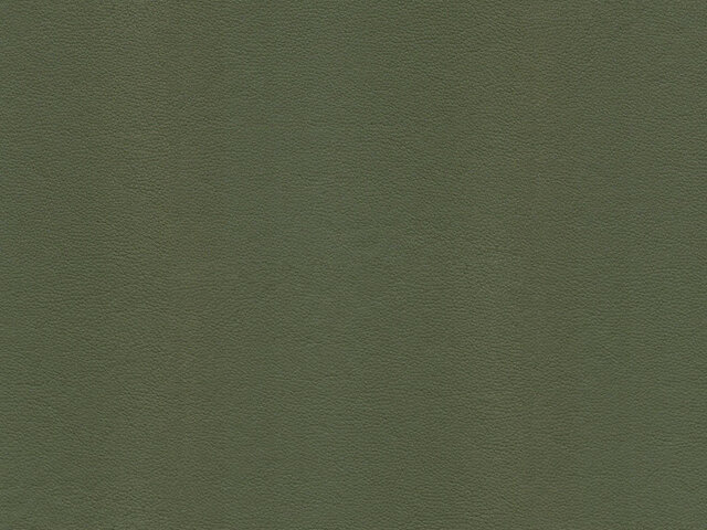 Gardine Domino - 834002