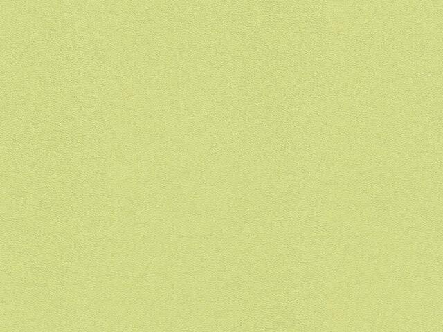 Gardine Domino - 834013
