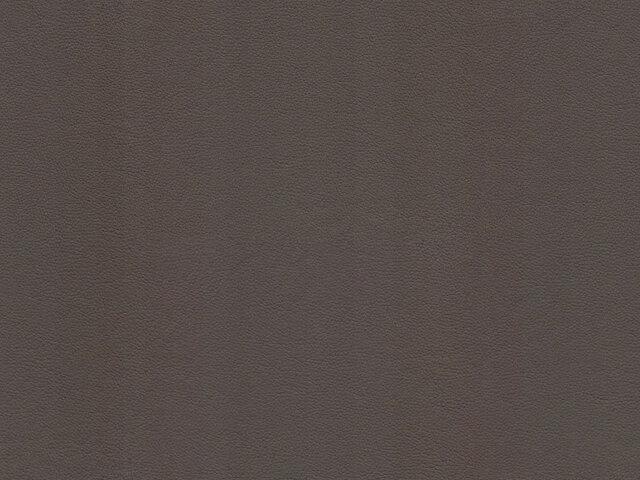 Gardine Domino - 837003