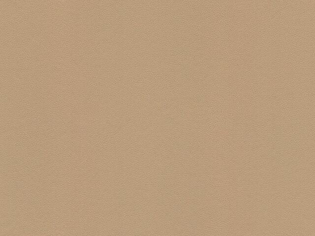 Gardine Domino - 837023