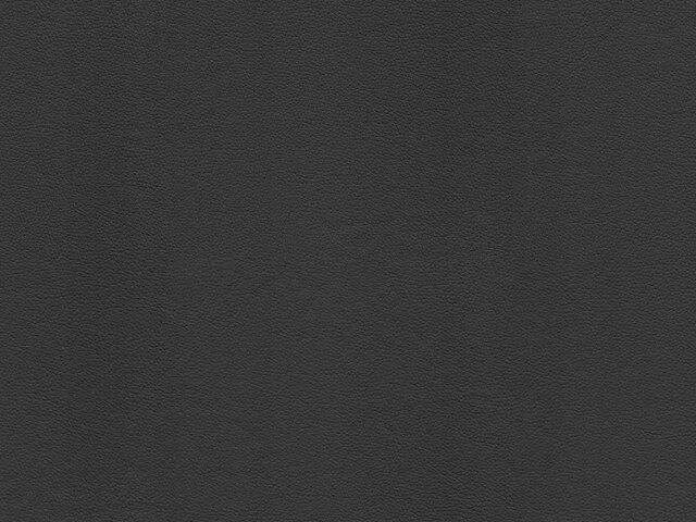 Gardine Domino - 839003