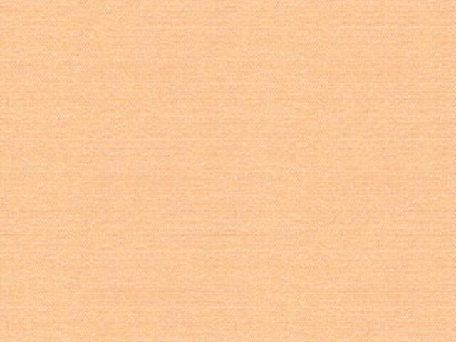 Gardine Nova - 42034103