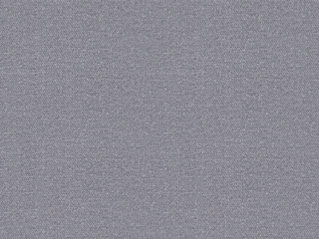 Gardine Nova - 42034500