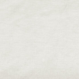 Gardine Shag – 699620