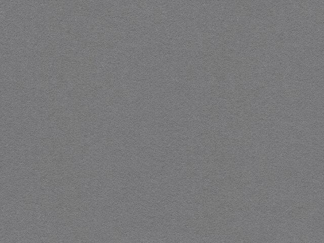 Gardine Softie - 42110500