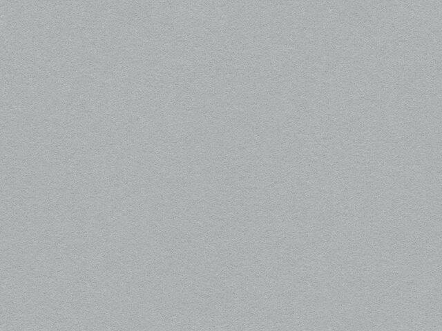 Gardine Softie - 42110501