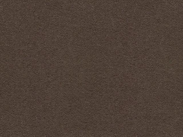 Gardine Softie - 42110700